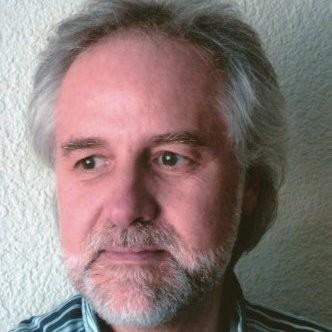 David Baró